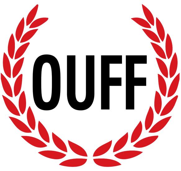 OUFF | Festival de Cine Internacional de Ourense