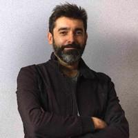Carlos Fernández de Vigo