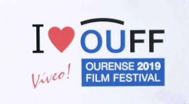 OUFF 2019