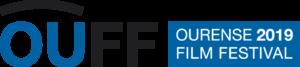 OUFF2019_logo