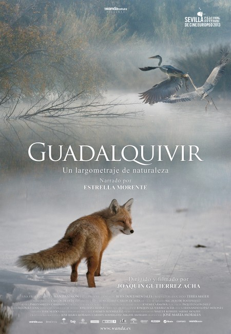Guadalquivir - OUFF