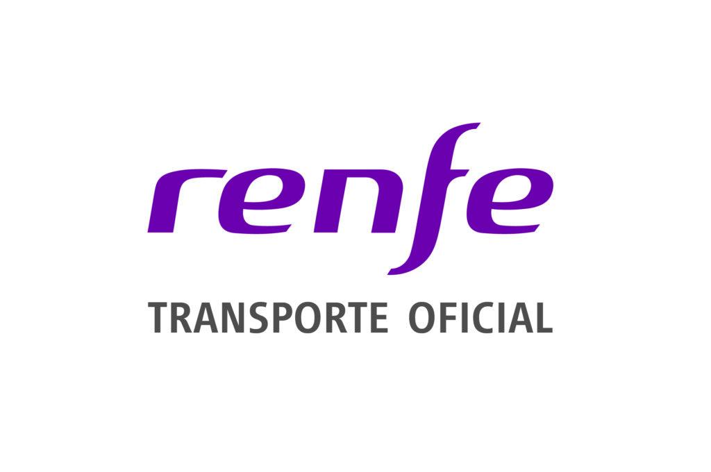 renfe-transporte-ouff