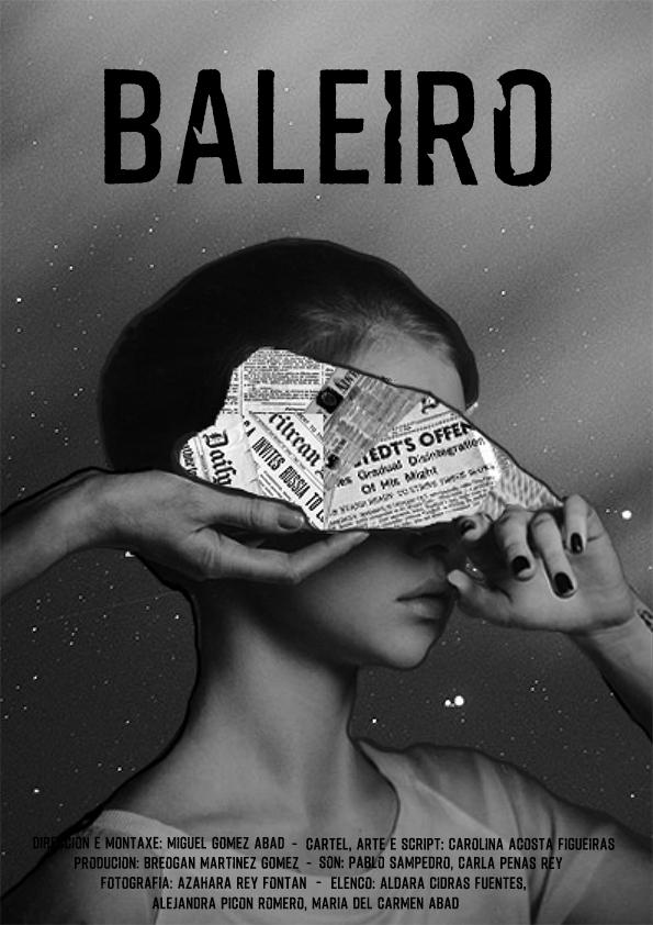 Baleiro_Cartel