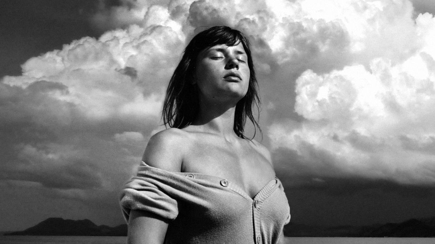 Un verano con Monica - Ingmar Bergman