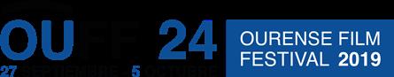 24 Ourense Film Festival OUFF 2019