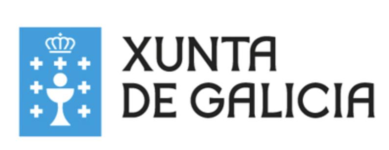 logo_ouff_xuntagalicia