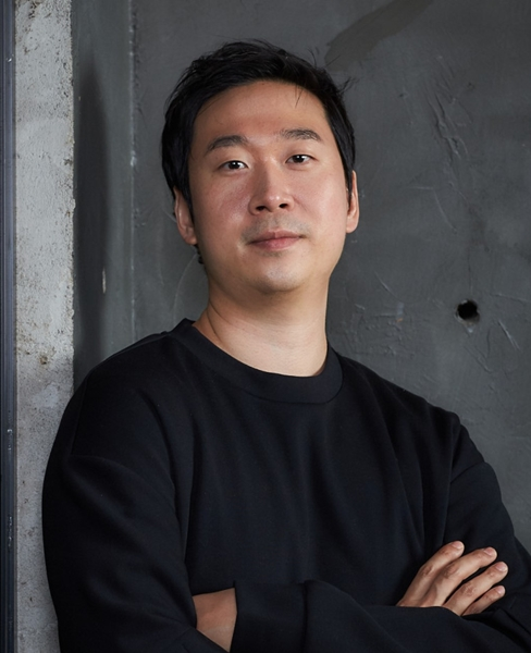 Kim Yong-hoon
